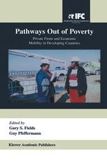 Pathways Out of Poverty