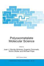 Polyoxometalate Molecular Science
