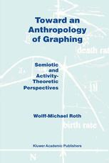 Toward an Anthropology of Graphing