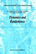 Dynamics and Randomness