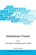 Multisensor Fusion