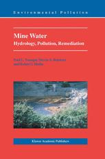 Mine Water