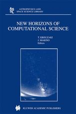 New Horizons of Computational Science