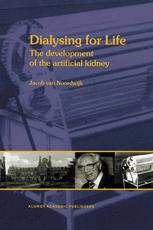 Dialysing for Life
