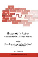 Enzymes in Action