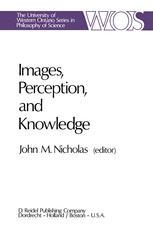 Images, Perception, and Knowledge
