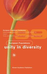 European Populations