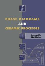 Phase Diagrams and Ceramic Processes