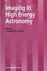 Imaging in High Energy Astronomy