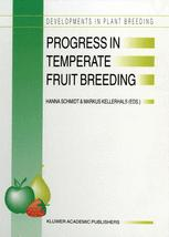 Progress in Temperate Fruit Breeding