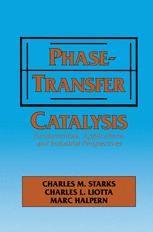 Phase-Transfer Catalysis