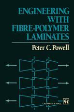 Engineering with Fibre-Polymer Laminates