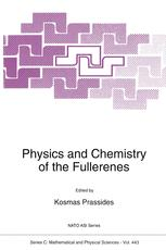 Physics and Chemistry of the Fullerenes