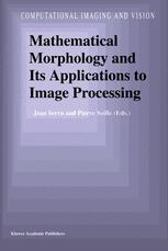 Mathematical Morphology and Its Applications to Image Processing