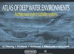 Atlas of Deep Water Environments