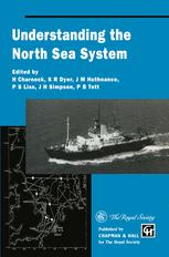 Understanding the North Sea System