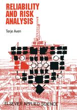 Reliability and Risk Analysis