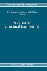 Progress in Structural Engineering