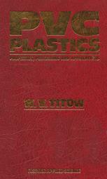PVC Plastics