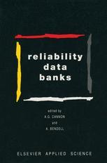 Reliability Data Banks