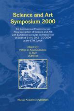 Science and Art Symposium 2000