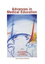 Advances in Medical Education