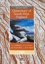 Quaternary of South-West England