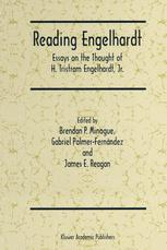 Reading Engelhardt