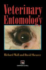 Veterinary Entomology