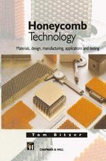 Honeycomb Technology