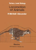 Locomotion of Animals