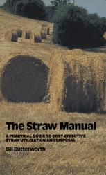 The Straw Manual
