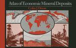 Atlas of Economic Mineral Deposits