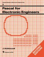 Pascal for Electronic Engineers