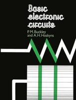 Basic Electronic Circuits