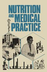 Nutrition and Medical Practice