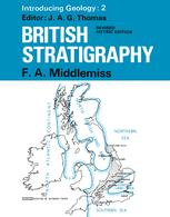 British Stratigraphy