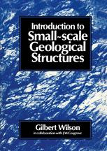 Introduction to Small~scale Geological Structures