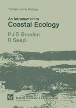 An Introduction to Coastal Ecology