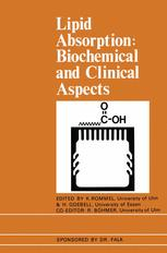 Lipid Absorption: Biochemical and Clinical Aspects
