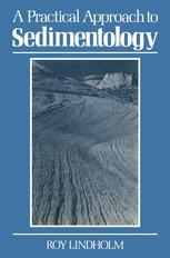 A Practical Approach to Sedimentology