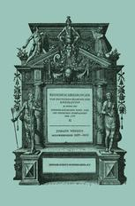 Molukken-Reise 1607–1612