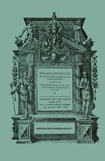 Reise nach Java, Vorder-Indien, Persien und Ceylon 1641–1650
