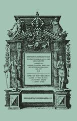 Reisen auf dem Mittelländischen Meere, der Nordsee, nach Ceylon und nach Java 1688–1710
