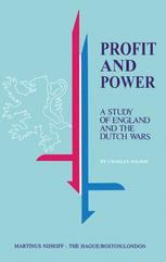 Profit and Power