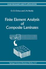 Finite Element Analysis of Composite Laminates