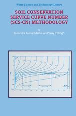 Soil Conservation Service Curve Number (SCS-CN) Methodology