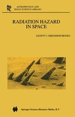 Radiation Hazard in Space