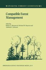 Compatible Forest Management