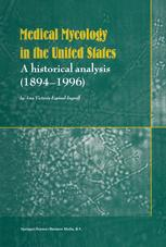 Medical Mycology in the United States
